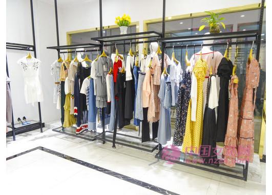 去广州白马服装批发市场进货一定要小心的五大陷阱