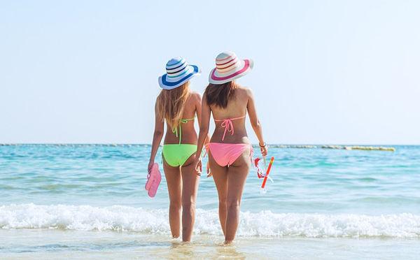 江苏省市场监管局抽查泳衣产品好佳健、海之梦、美沙、丹怡·丽诗等合格率为87.9%