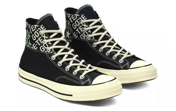 Converse Chuck 70 GORE-TEX New
