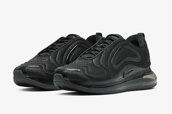 Nike Air Max 720 Shoes \