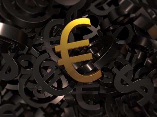 应单方面对美征收关税,欧盟起草激进计划反击美贸易战