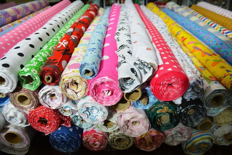 """布老板谈""""价""""色变,接下来纺织市场将迎来""""关键时刻""""!"""