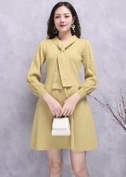 37°生活美學女裝秋季穿搭,如何避免穿衣尷尬!