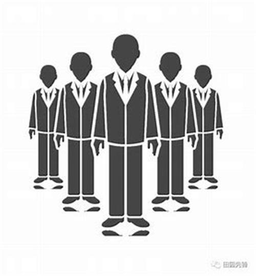 余杭:服裝產業技工精英人才信息庫啟動