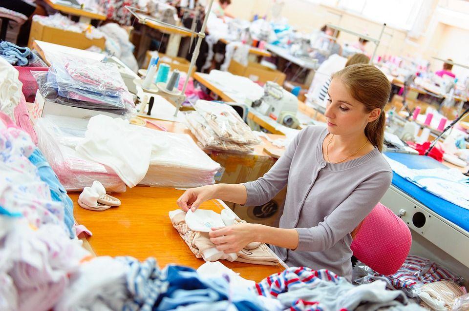 第一个在美设立工厂,这家棉纺龙头企业在贸易摩擦下过得怎么样?