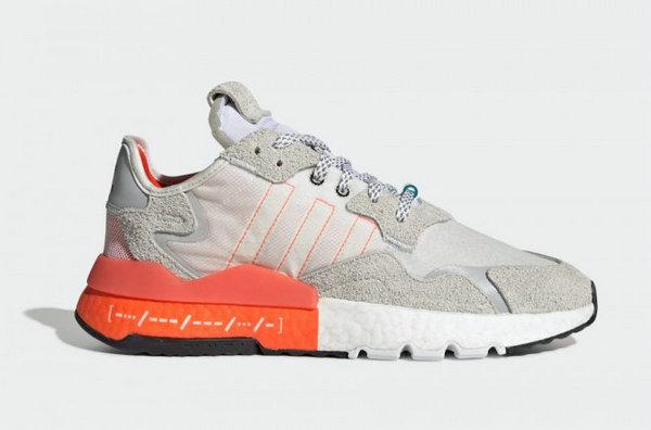 heißer verkauf Adidas New