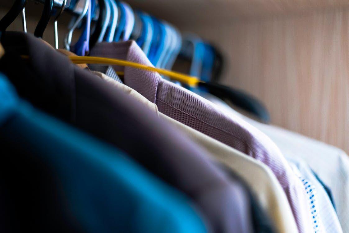 河南省服裝業突出區域優勢,展現服裝產業更多可能
