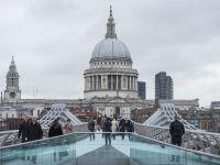 世界華商大會首次落地倫敦 英女王:望積極挖掘與英國合作的商機