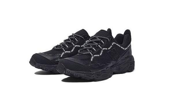 chaussure new balance gore tex