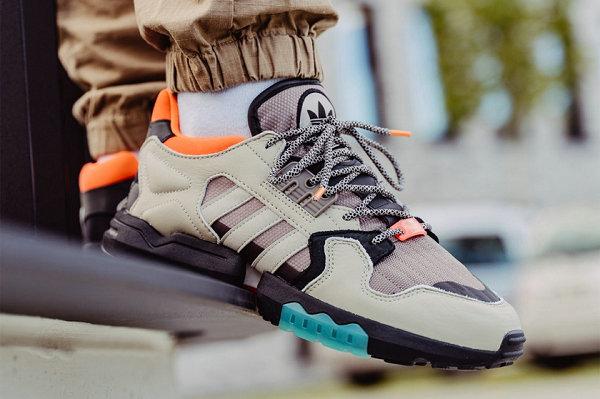 adidas autumn shoes