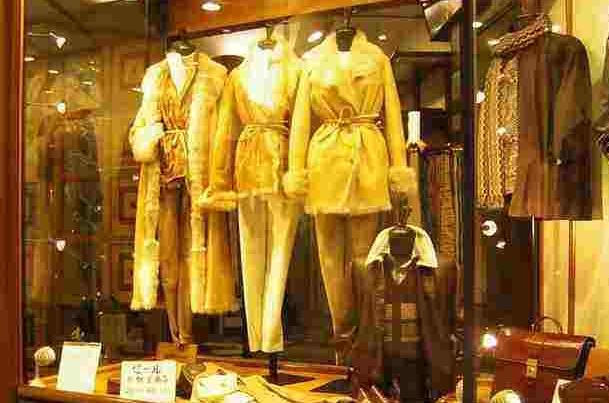 國家曝光37批次不合格服裝,卡爾丹頓、嘉意、喜歌等上榜