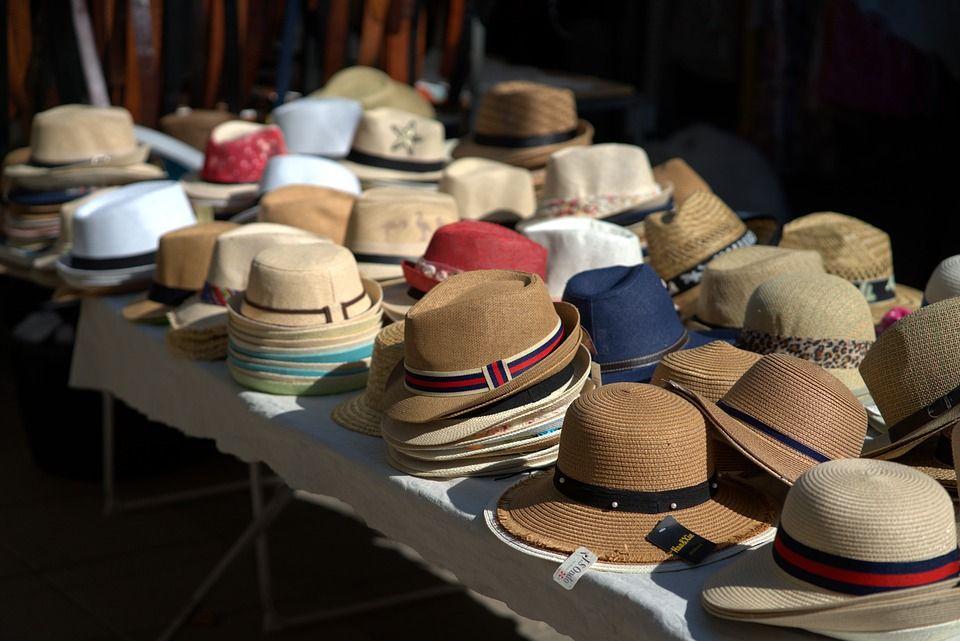 天津市滨海新区市场监管局:15个批次服装鞋帽及针织品不合格