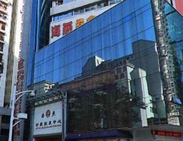 廣東最大的服裝批發市場在哪里?