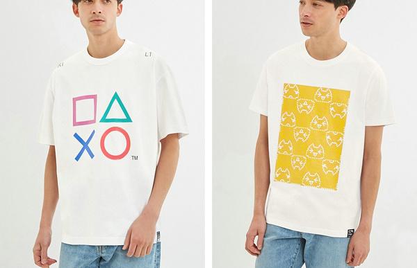 Playstation gu