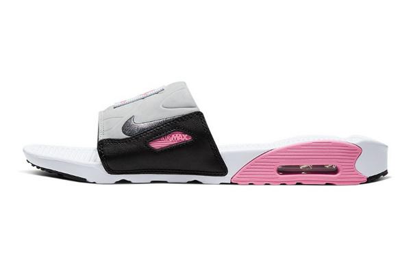 Nike To Create Air Max 90 Slippers
