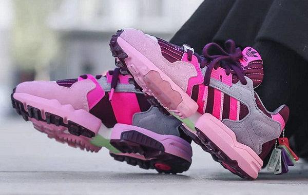 adidas torsion ladies off 58% - www