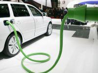 广州重启新能源汽车地方补贴 刺激汽车消费信号释放