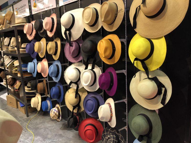 2020上海国际帽子围巾手套暨流行服饰展新展期敲定