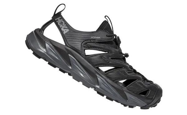 HOKA ONE ONE New Hopara Sandals On Sale