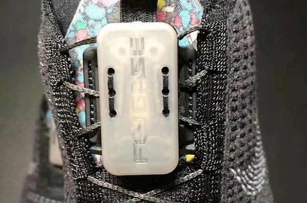 Vapormax Zebra in 2020 Sneakers fashion Nike Pinterest