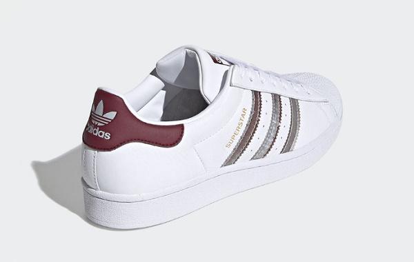 adidas superstar shell