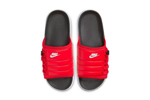 Nike New Asuna Slide Summer Slippers