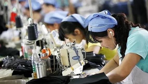 就业1.7亿人的纺织服装产业如何做大做强