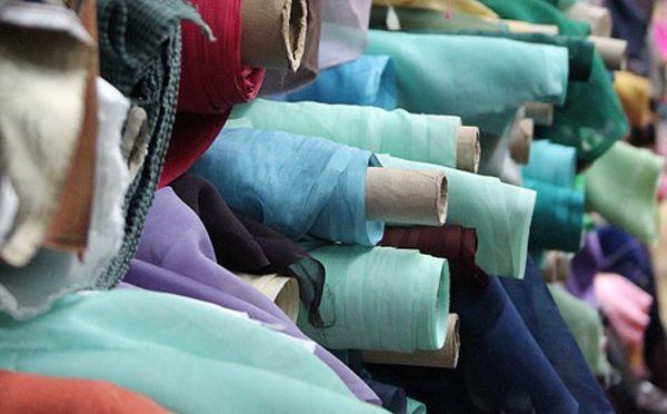 市场新增31个纺织品服装市场采购贸易试点