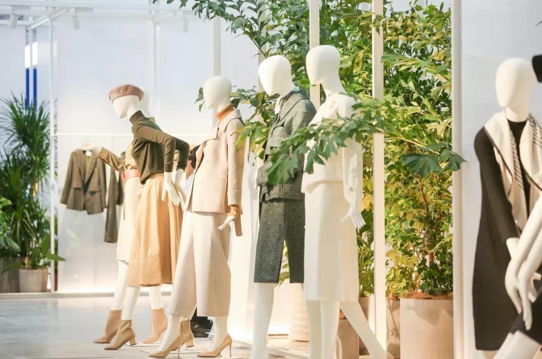 展会预告:第24届宁波国际服装节