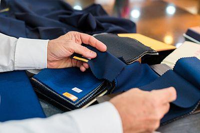 2020中国服装十大品牌排行榜重磅揭晓