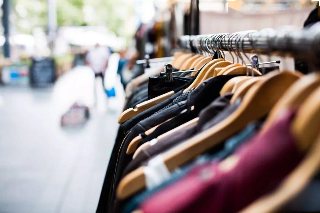 珠三角纺织服装:网络零售小订单成主流