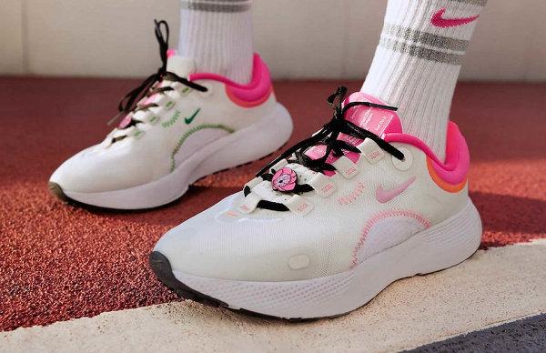 Nike 2021 中国新年 CNY 鞋款系列即将登场,阵容强大