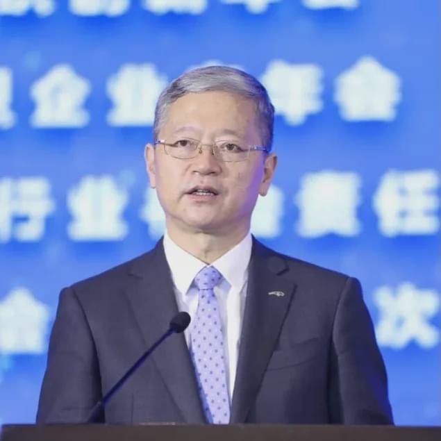 协会动态:2021需要来看看中国纺联领导怎么说
