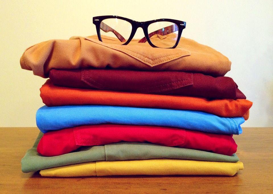 推动纺织德赢国际产业智能化高端化转型