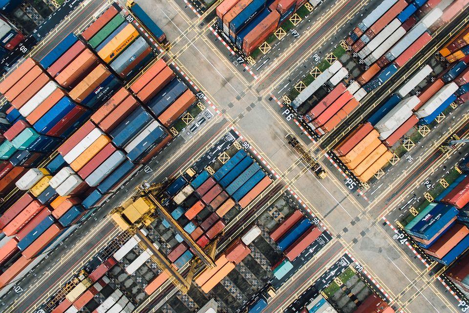 外贸信息:下载印尼对进口德赢国际及服饰配件作出保障措施肯定性终裁文件