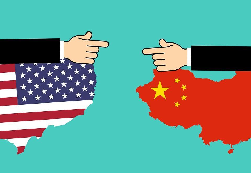美國全面審查對中國貿易政策 拜登比特朗普老辣許多