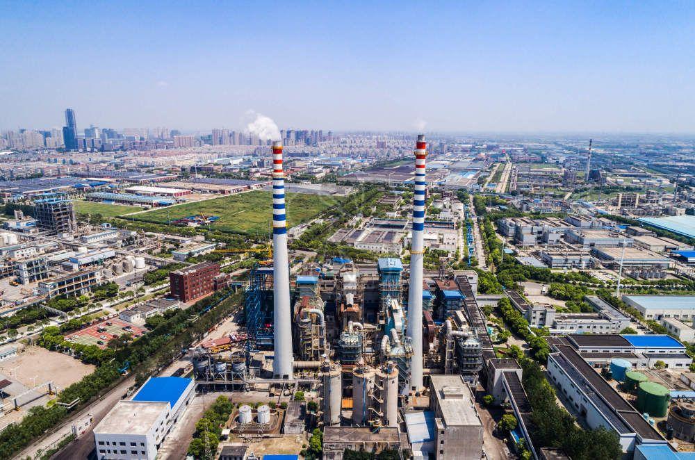 徐迎新:中國紡織工業充滿韌性和活力