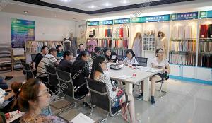 宁波广源纺织品有限公司
