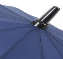 两用晴雨伞长柄伞自动男士超大双人伞