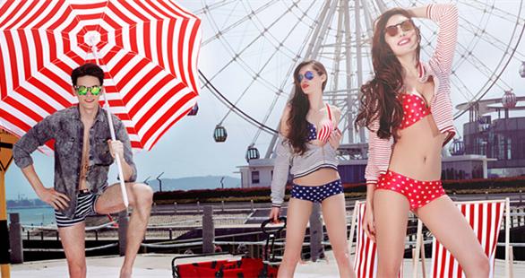 优衣库正迅速扩大在韩国的内衣市场 规模不一般