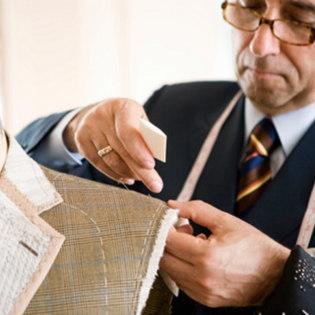 服装业个性化时代已经到来,服装定制成发展趋势