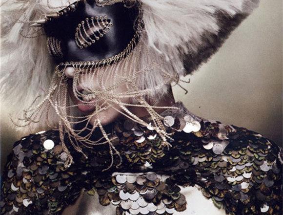 独立服装设计师品牌渠道的管理