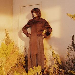 ZARA在快时尚界何以称霸40年