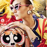 快时尚依然是零售业的未来
