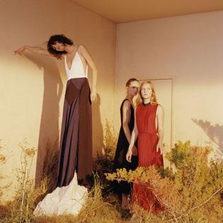 快时尚设计师品牌MINISO名创优品在中东掀起热潮
