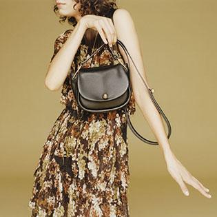 中国快时尚品牌MINISO入驻悉尼