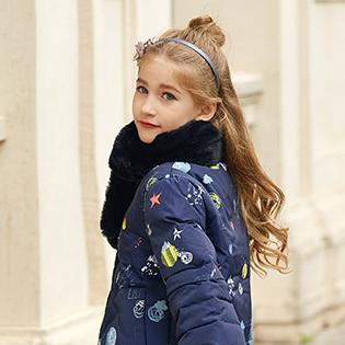 愛法貝-JAR:童裝新年特別企劃