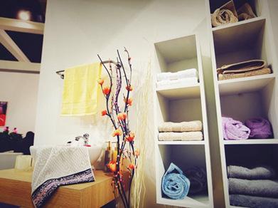 【家纺展】承载产业聚合梦想 开启家居颜值时代
