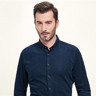 雅戈尔将在宁波国际服装节打造高端成衣和定制品牌