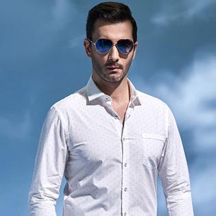 雅戈尔服装品牌升级,私人定制走高端路线